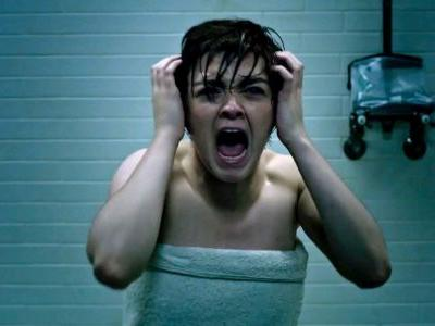 New Mutants Release Date NOT Changed By Disney | Screen Rant
