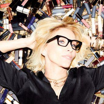 Jillian Dempsey Makes The Organic Makeup Line with a Cult Following