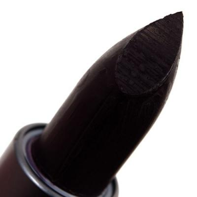 Bite Beauty Capricorn Amuse Bouche Lipstick Review & Swatches