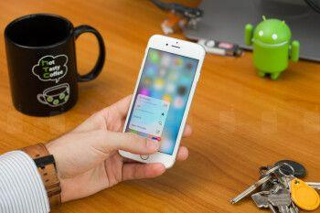 Unlike this year, some iPhone models will apparently miss out on receiving the next iOS update