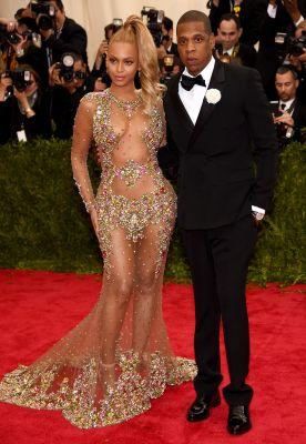Met Gala Best Dressed: See the Most Memorable Looks From the Past Decade!