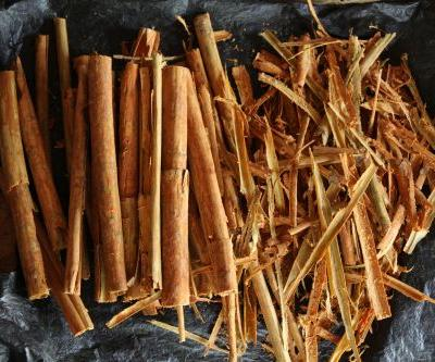 Could This 1 Winter Spice Be the Key to Clearing Acne?