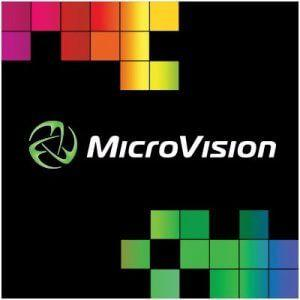 MicroVision to Exhibit Interactive Display and Consumer LiDAR at CES 2019