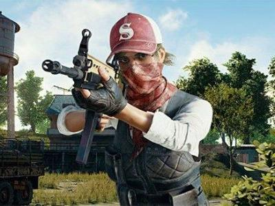 PUBG PlayStation Store Ad Intensifies Rumors of PS4 Release