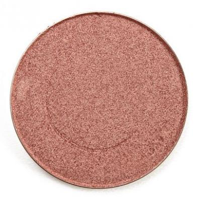 Sydney Grace Morning Glory Highlighter Review & Swatches