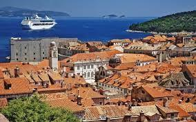In January, Dubrovnik experiences record number of tourists!