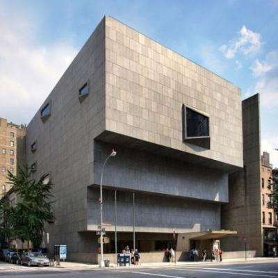 The Met Set to Leave Breuer Building in 2020 as The Frick Collection Moves In