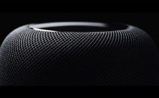 Apple cuts HomePod orders as some stores flog 'fewer than 10 a day'