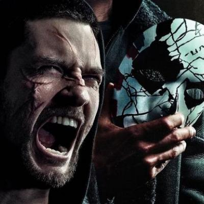 Punisher's Jigsaw: 5 Things They Changed