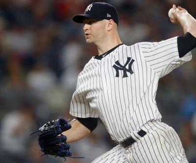 Yes, Yankees can beat Red Sox in playoffs - and here's why