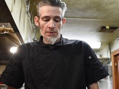 Hell's Kitchen: Where Are They Now? | ScreenRant