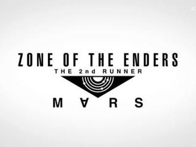 Zone of the Enders: The 2nd Runner - M∀RS Demo is Now Available on the PlayStation Store