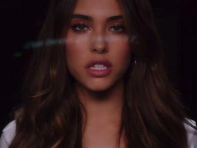"Madison Beer's ""Dear Society"" Lyrics Shed Light On How Destructive Social Media Can Be"