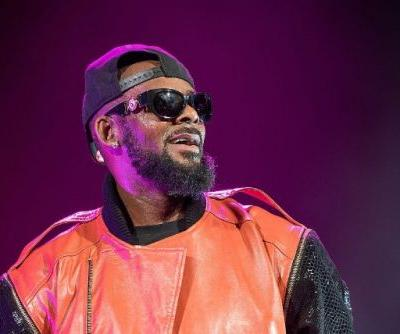 Surviving R. Kelly Producer Says Jay-Z, Lady Gaga, Questlove And More Declined Interviews For The Series