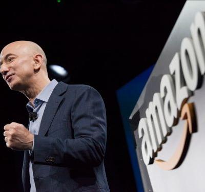 Amazon built an AI to hire people, but reportedly had to shut it down because it was discriminating against women