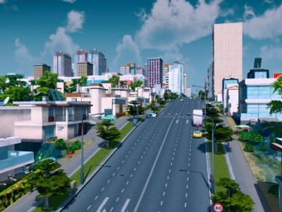 Paradox Interactive Adapting Crusader Kings, Cities: Skylines, And More To Tabletop