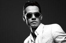 From 'Te Conozco Bien' to 'Tu Vida en La Mía,' Listen to the Ultimate Marc Anthony Playlist