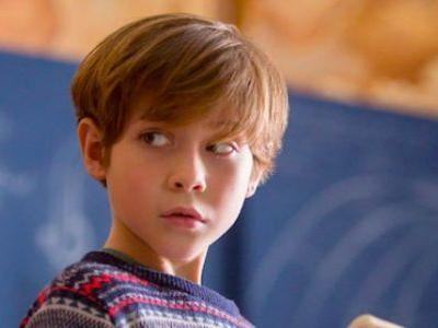 'Toxic Avenger' Reboot Starring Peter Dinklage Adds Jacob Tremblay to Cast