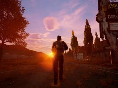State of Decay 2 - 15 Things You Absolutely Need To Know Before You Buy
