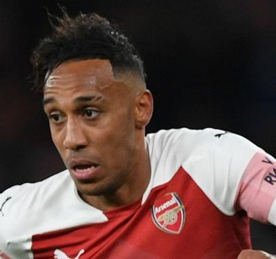 Arsenal vs Huddersfield: TV channel, live stream, squad news & preview
