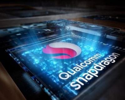 Qualcomm Snapdragon X55 5G modem gets official