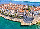 Discovering Croatia comforts all year round, from fantastic beaches to Christmas markets