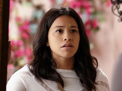 Jane The Virgin Is Going To Kill Off Characters In The Final Season