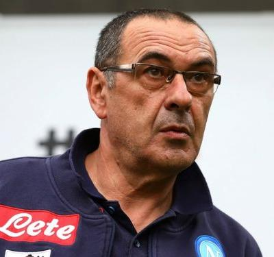 'Sarri is a great coach, but not a world-class one' - Dalla Bona questions Italian's Chelsea credentials