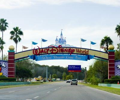 Walt Disney World reaches deal with unions to raise wages to $15