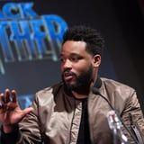 Praise the Panther God - Ryan Coogler Is Reportedly Returning to Direct Black Panther 2