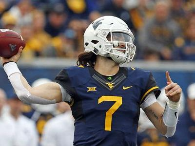 College football scores, highlights from Week 10 games