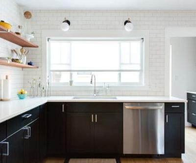 What They Don't Tell You About Those Kitchen Sink Grids