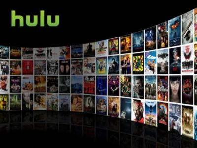 Hulu is cutting the price of HBO to $5 per month for a limited time