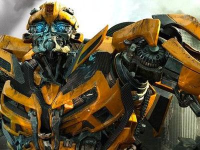 Daily Podcast: Transformers, Marvel Studios, The Thing, The Batman, and Super Bowl Commercials