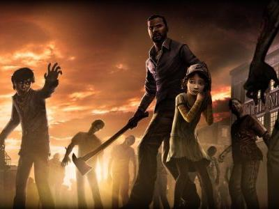 """Telltale Was Under """"A Lot Of Pressure"""" To Duplicate The Walking Dead, Co-Founder Says"""