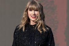 With New Contract, Taylor Swift Secures Better Deal For All UMG Artists