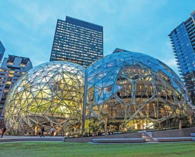 Amazon only has itself to blame for its failed New York campus