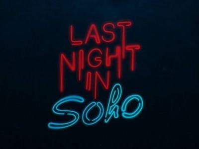 Edgar Wright's Last Night in Soho Pushed Back to Late October