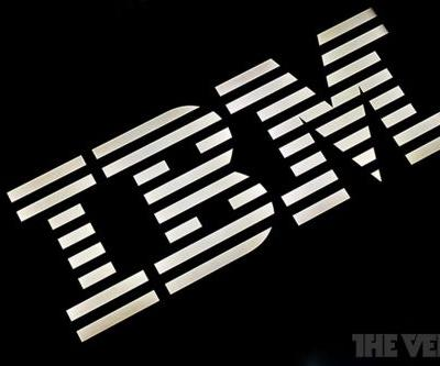 IBM will acquire open-source cloud software company Red Hat