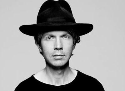 The best new songs this weekend from Beck, Twin Peaks, Bermuda Triangle, and more