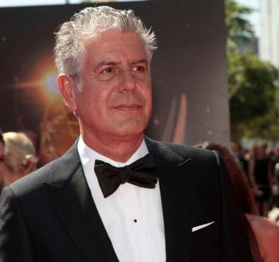 Kate Spade and Anthony Bourdain's suicides have shocked America - here are the warning signs to look out for that someone could be in danger