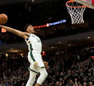 Bucks, Raptors gearing up for must-watch Game 6 of Eastern Conference finals