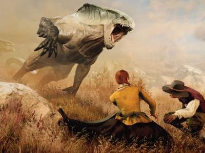 E3 2018 Preview: The Mysterious Ailment of GreedFall