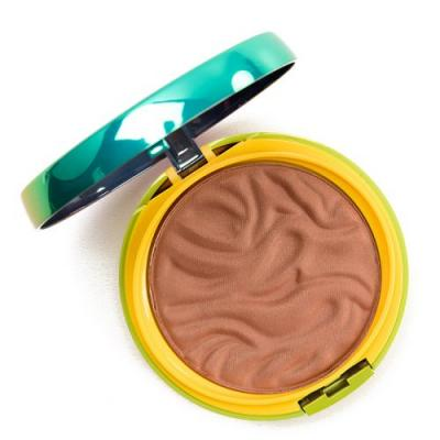 Physicians Formula Endless Summer Butter Bronzer Review & Swatches