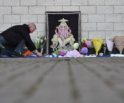 'He made us champions': Leicester pays tribute to Thai owner