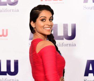 YouTube star Lilly Singh takes Carson Daly's late night spot