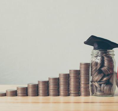 In 2019, getting a private school education could cost you more than $1.3 million dollars