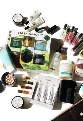 Sephora Beauty Haul + Sephora VIB 20% Off Sale Info