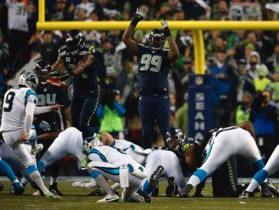 NFL competition committee announces rule proposals to enhance safety