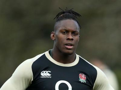 Six Nations 2019: England dealt blow as Maro Itoje ruled out of finale